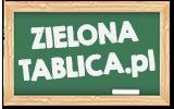 Zielona Tablica.pl